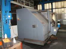 Used 1989 CMT 2800 i