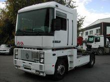 Used 1994 Renault Ma