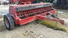 Case IH 5300 Conventional-Till