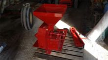 Stockbreeding equipment - : FAR