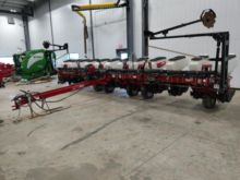 Used Seed Drill - :