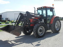 Used Agco LT90 in Be