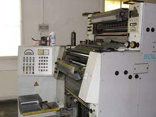 Used 1993 Roland R 2