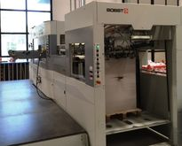 2006 Bobst Spanthera 106 LE