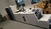 Used 2012 Xerox 1000