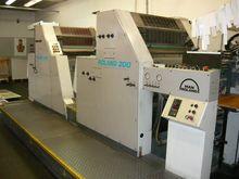 Used 1995 Roland 204