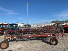 Used Hay Rake Wheel for sale  John Deere equipment & more | Machinio