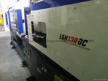 LG LGH170DC Injection Molding M