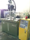 Kinki 45T Injection Molding Mac