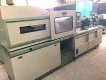 Used Nissei PS60E12A