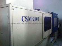 Taiwan Multiplas CSM-200T-2C In