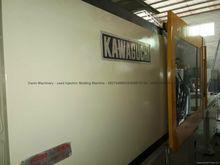 Kawaguchi K300B Injection Moldi