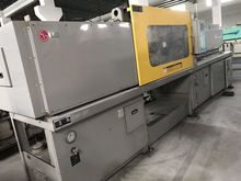 LG LGH220N Injection Molding Ma