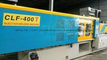 Chuan Lih Fa CLF-400T Injection