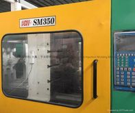 SuperMaster Sm350 Injection Mol