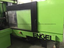 Engel VICTORY 330H/20 Injection
