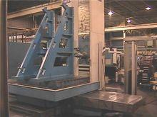 Used 1997 Union TC 1
