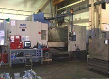 2001 OKK MCV 1060