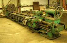 Used 1960 VDF W-45 i