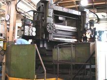 Used 1968 Bullard Dy