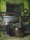 Used Bullard Dynatap