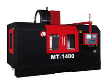 Used LK MT-1400 in S