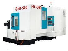 Used LK HT-500 in Sm