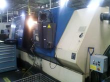 Used Hitachi-Seiki H