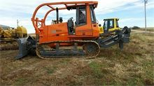 2002 NEW HOLLAND DC150B