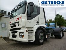 2011 Iveco AT440S36T/P