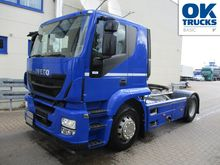 2013 Iveco AT440S36T/P ADR