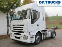 2012 Iveco AS440S46TP Eco EEV
