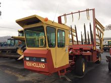 NEW HOLLAND 1095