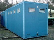 Platal-Mobilbau - / Sanitärcont