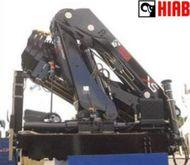 2006 Hiab HIAB XS 288E-6 Hipro