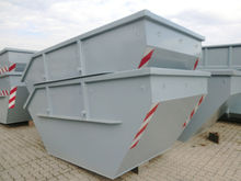 Gassmann Absetzcontailer ca. 7m