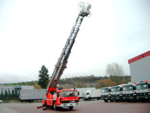 Used 1984 Renault G