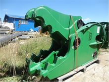 Used 2012 Pulverizer