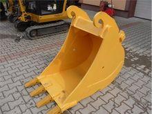 2015 Excavator bucket for excav