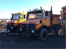 Used 1999 Mercedes M