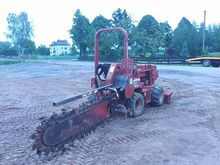 Ditch Witch Ditch Witch 3700DD