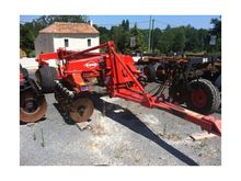 2005 Kuhn DISCOVER XM 28
