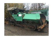Used ABG TITAN 325 E