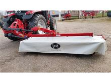 Used 2013 LELY - Spl