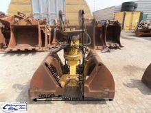 GRAB RAIL ATLAS SMP T 620