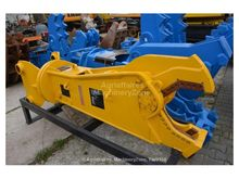 Used Eurotec HS 2176