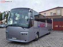 Bova Magiq XHD 139430