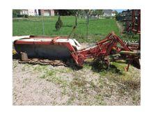 Used 1995 Kuhn GMD 5