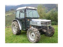 Used 2002 Lamborghin