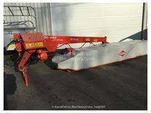 Used 2014 Kuhn GMD 4